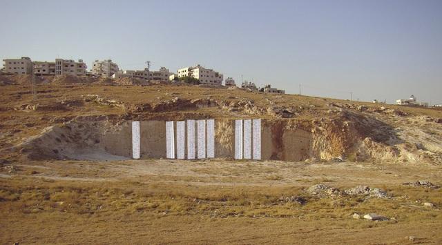 rachela abbate 5_shooting-ramp-1-banner-for-ppt-copy decolonizing architecture
