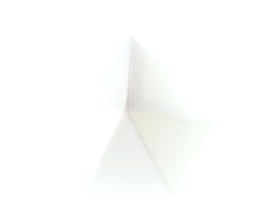 light_opy